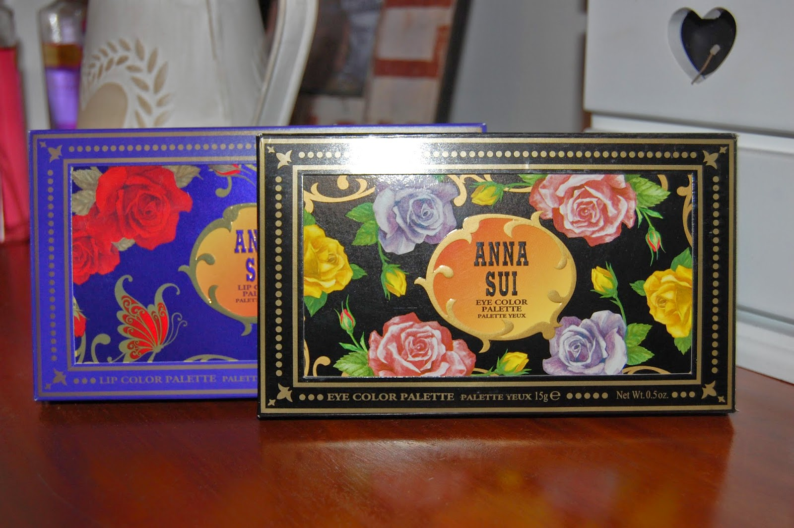 anna sui, make up, palette, bbloggers, make up, bblogger, beauty, skincare, girl, mac, mua, lipstick, eyeshadow, urban decay