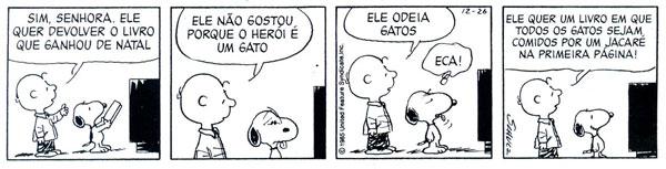 tiras-peanuts04g.jpg (600×153)