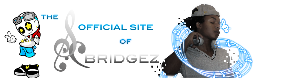 J.C. Bridgez Official Site l TDP: Disability -Coming Soon l Photos, Videos, Blog and more