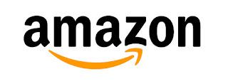 http://www.amazon.it/b/ref=as_sl_pc_tf_lc?node=412603031&tag=wallyrainbows-21&camp=3410&creative=23786&linkCode=ur1&adid=1G7SW6S35MTVADTZ3MDS&&ref-refURL=http%3A%2F%2Flightelf.blogspot.it%2F