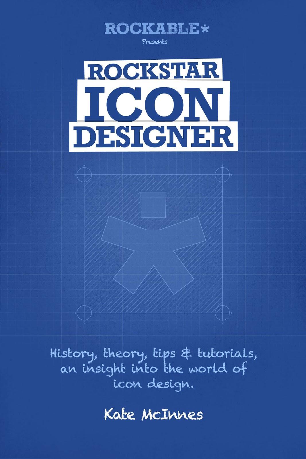 ... designer ebook - Best book for designer ~ Illustrator CS6 Tutorial