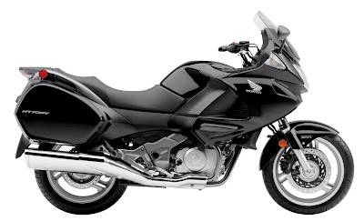 2011-Honda-NT700V-ABS-black