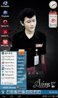 Download aplikasi Windows Phone Untuk Android | Aplikasi AzisJS