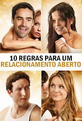 Baixar Filme 10 Regras Para Um Relacionamento Aberto (Dublado)