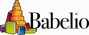 http://www.babelio.com/monprofil.php?id_user=5960