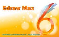EdrawSoft Edraw Max 6.0