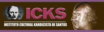 ICKS Blog