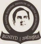 RGNIYD Recruitment 2015