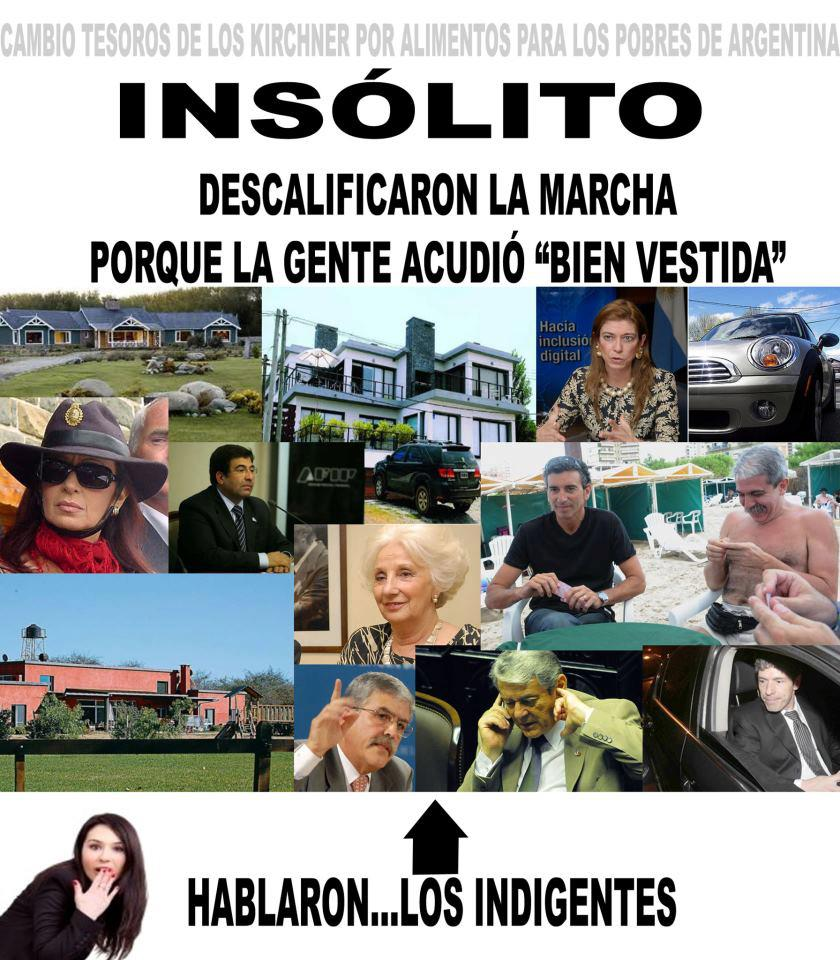 http://2.bp.blogspot.com/-z8lozR9_0kI/UFU8F3AGE2I/AAAAAAAAV7I/Ygo-drpLltQ/s1600/giladak_n.jpg