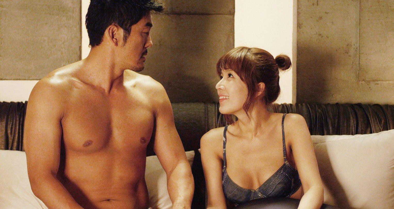 Perfect Partner (2011)