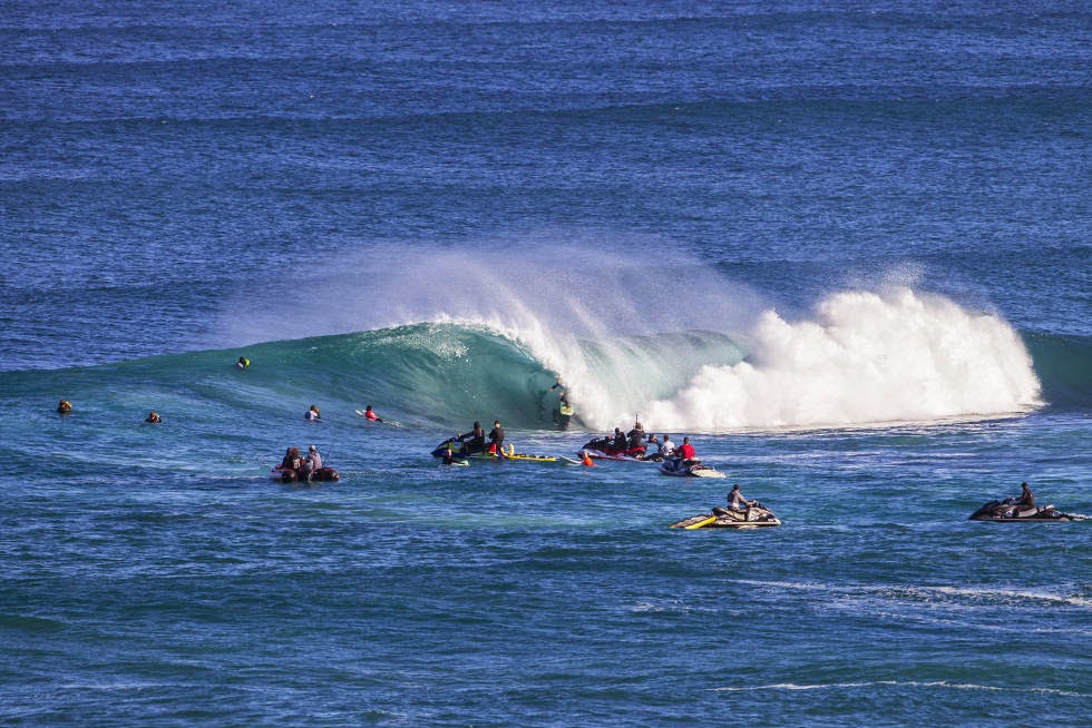 2 Drug Aware Margaret River Pro Ricardo Christie Foto WSL Kelly Cestari