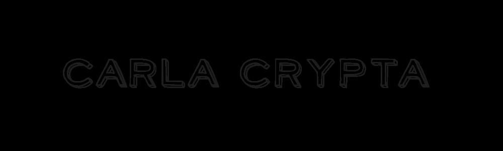 carlacrypta