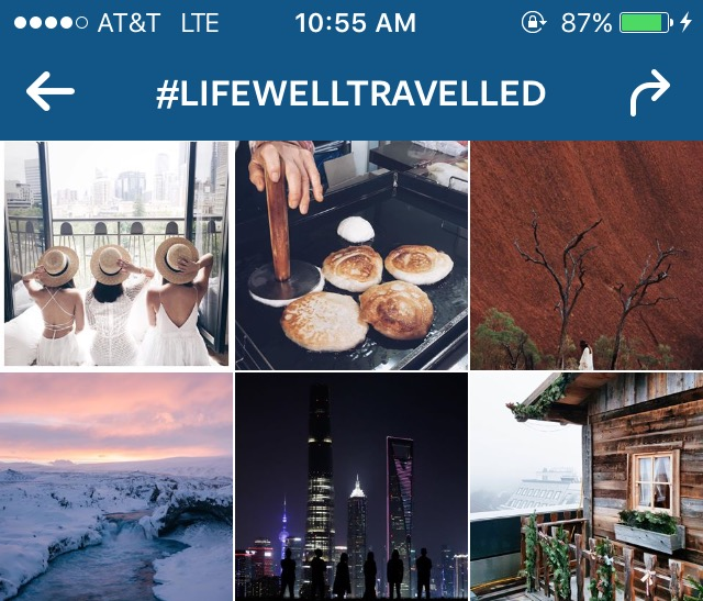 Image result for Best Photography Hashtags For Travel