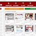 Նոր հայկական գովազդային համակարգ կայքերի տերերի և գովազդատուների համար: Manager.am