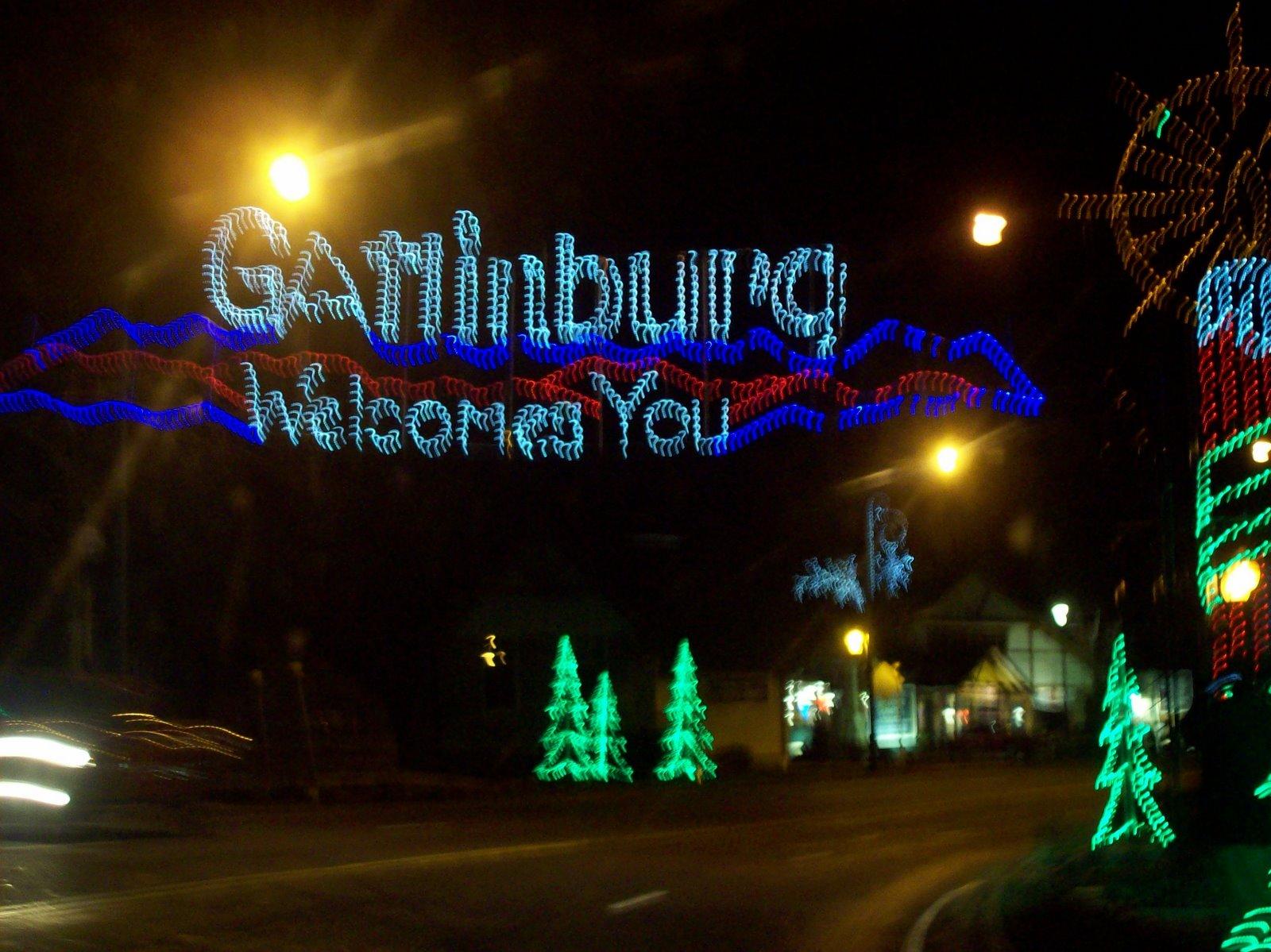 Canada Goose' discounts in gatlinburg