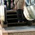 Escalator Terpendek Di Dunia