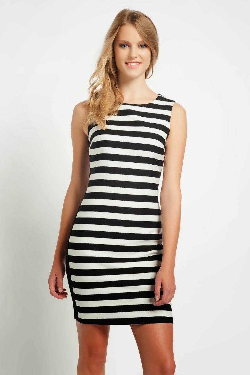 koton 2014 2015 summer spring women dress collection ensondiyet14 koton 2014 elbise modelleri, koton 2015 koleksiyonu, koton bayan abiye etek modelleri, koton mağazaları,koton online, koton alışveriş