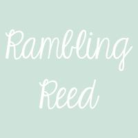http://ramblingreed.blogspot.com/