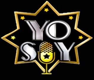 Yo Soy Peru – Viernes 25-04-14