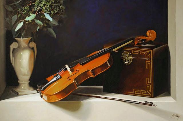 cuadros-musicales-al-oleo