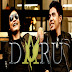 Daru – Sim Sim Download mp3