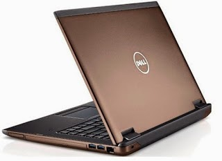 Dell Vostro 3460 Drivers For Windows 7 (64bit)