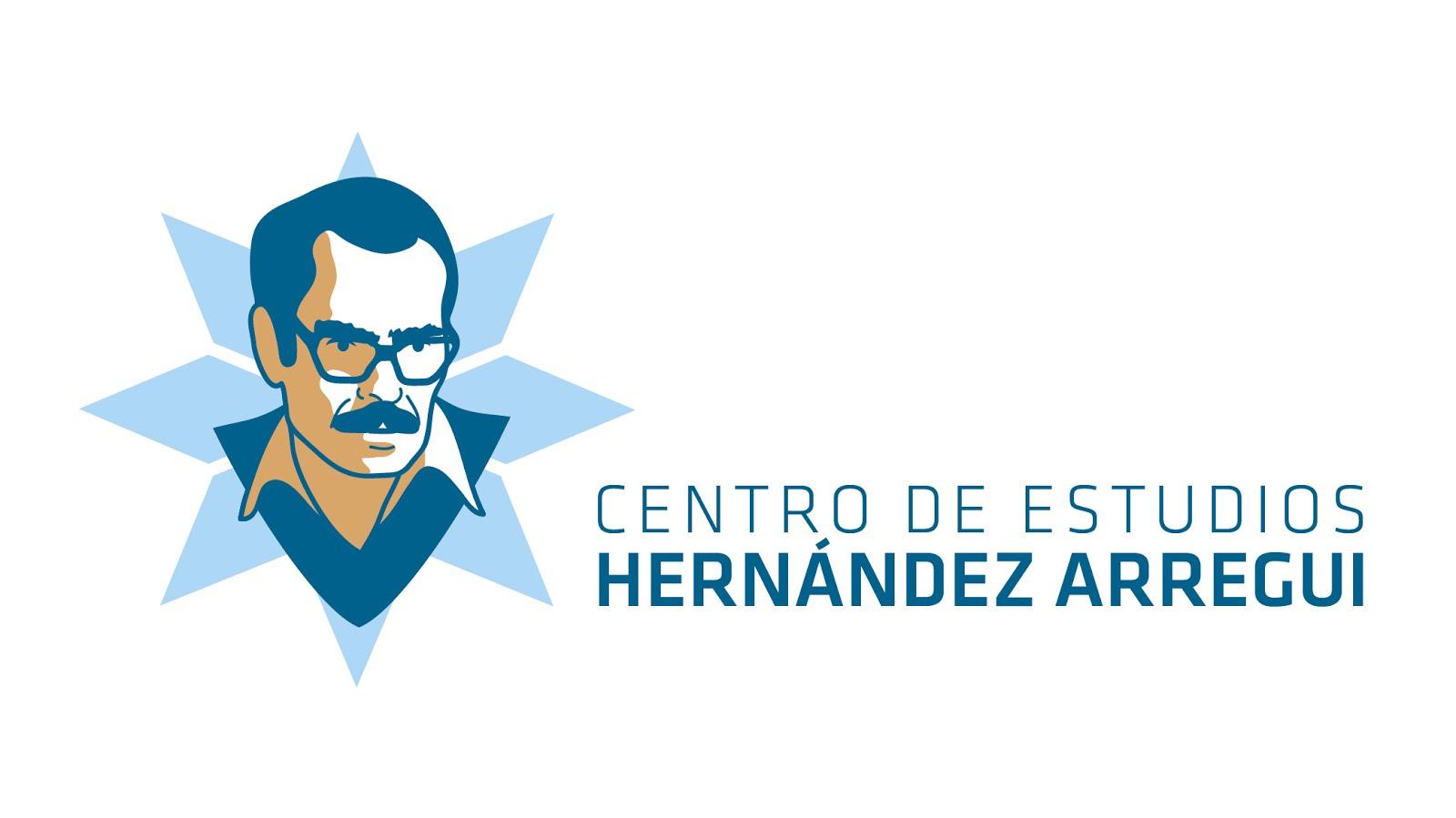 Programa de 12 puntos para la Unidad Nacional