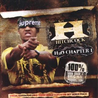 Hitchcock-H2O_Chapter_1-(Bootleg)-2009