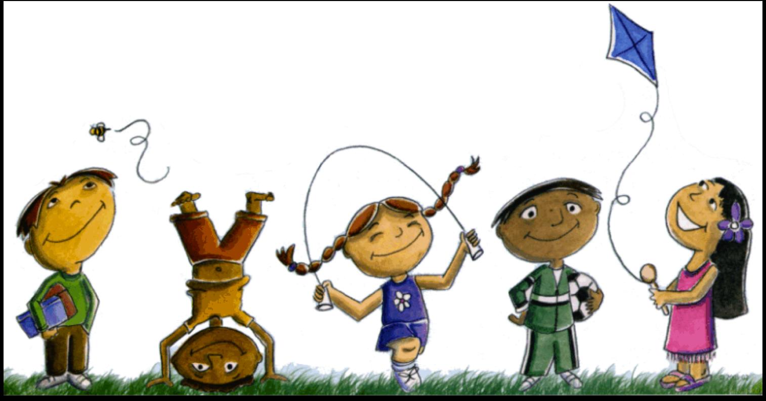 Manual Didático Jogos de Alfabetização Dado Sonoro