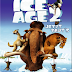 Ice Age 2 ไอซ์ เอจ เจาะยุคน้ำแข็งมหัศจรรย์ 2 HD