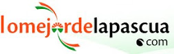 www.Lomejordelapascua.com