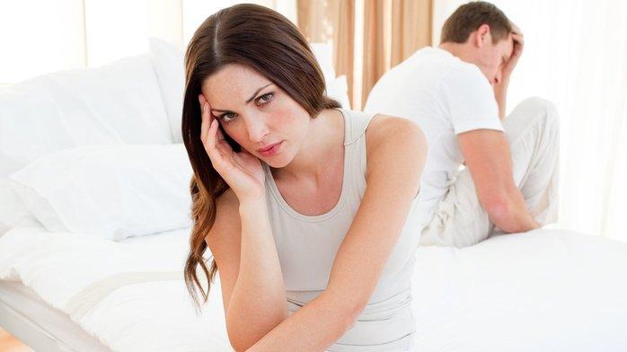 leker for par par ekteskapsrådgivning