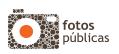 Fotos Publicas