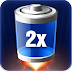 2 Battery Pro Battery Saver v3.01 APK