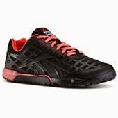 http://shop.reebok.com/us/product/women-reebok-crossfit-nano-3.0-shoes/ER686?cid=V59942&breadcrumb=1z13070Z1z11zrfZdyZsvZu3Z1z12xfwZ1z13y9c