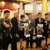 GSC IOI City Mall Putrajaya opens with 2 GSC Maxx halls