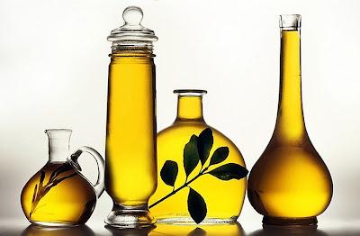 Conheça oito óleos funcionais que emagrecem, rejuvenescem e fortalecem a saúde
