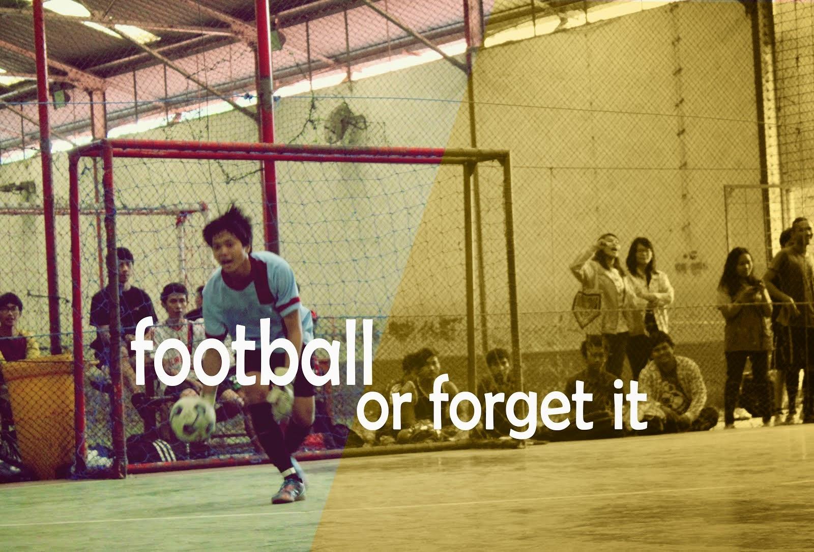 Goalkeeper Is Rockz Kata Kata Motivasi Saya