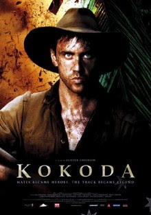 Kokoda 2006 Hollywood Movie Watch Online
