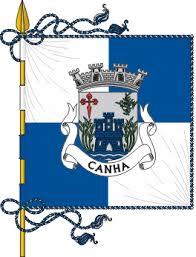 CANHA