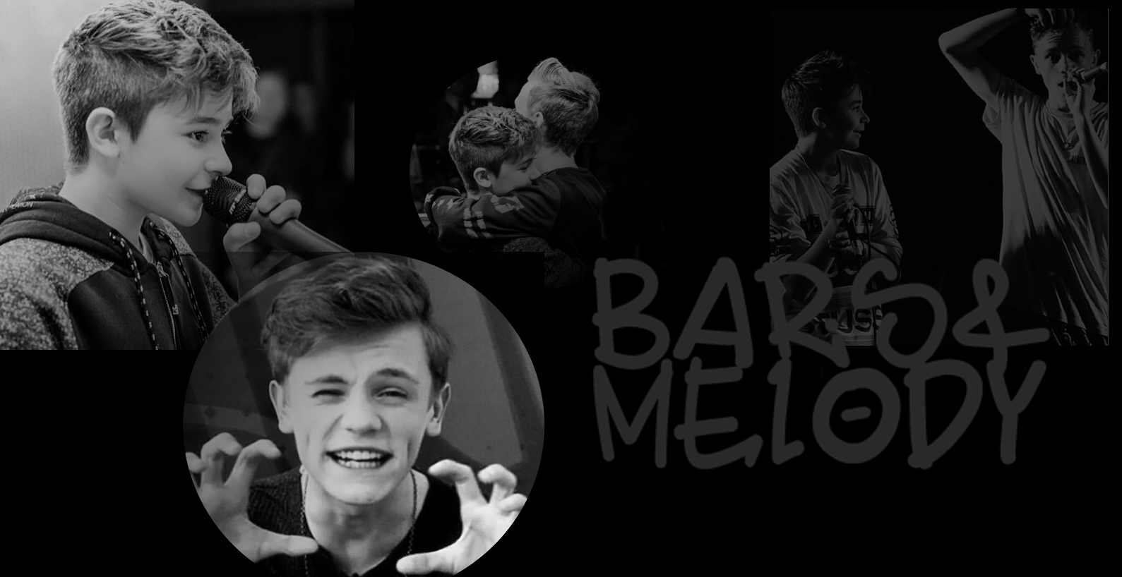 Bars&Melody