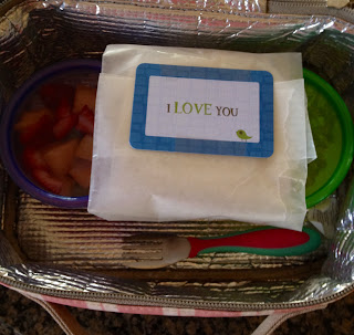 lunchbox love lunchbox love review notes for lunch lunchbox love for camp