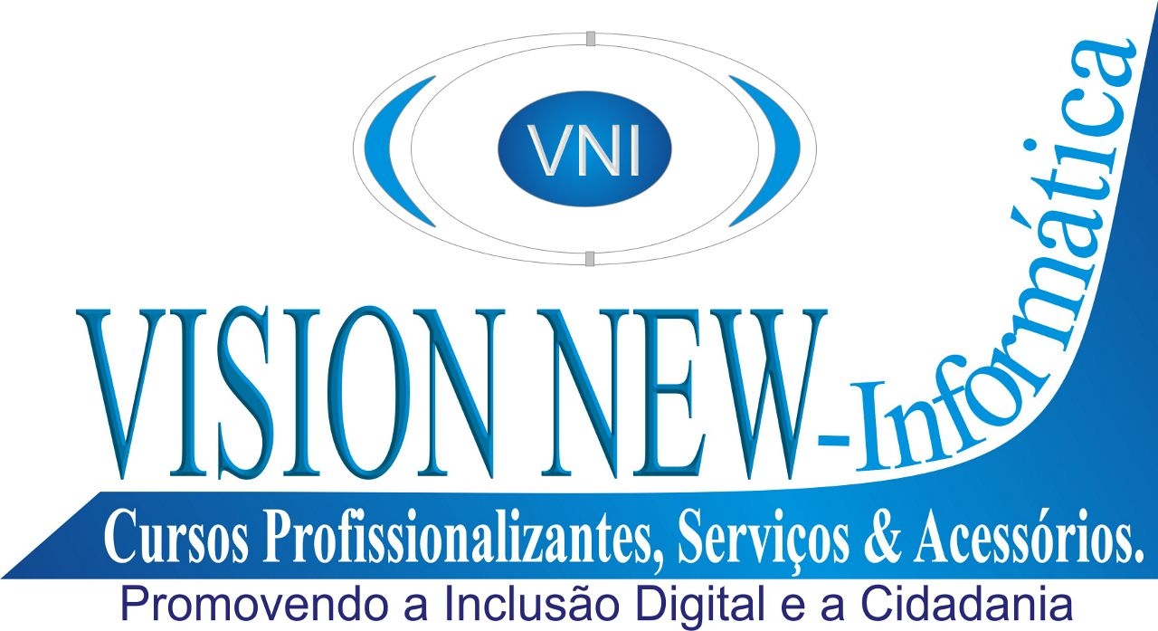 VISION NEW