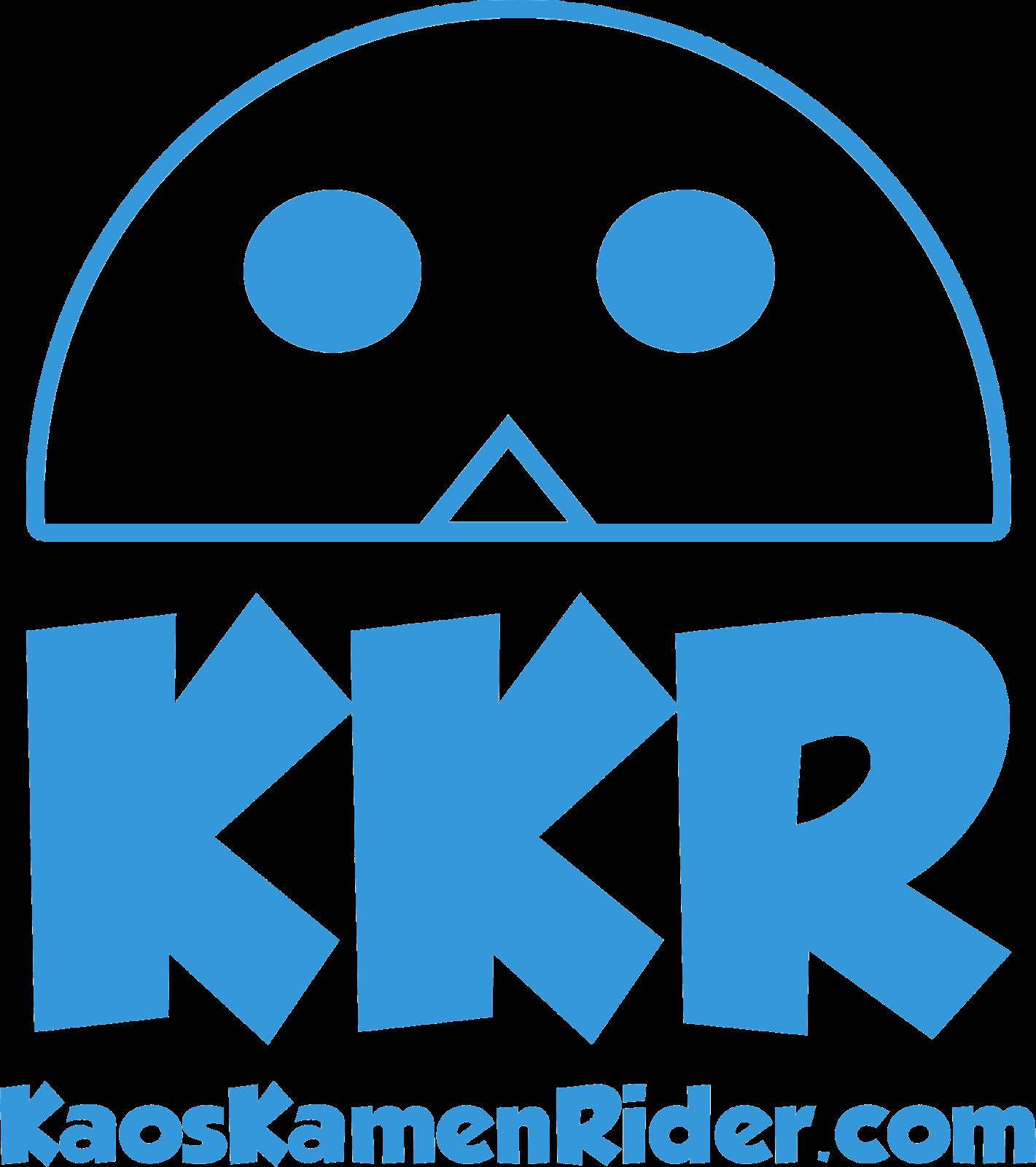 Kohlberg Kravis Roberts  Wikipedia