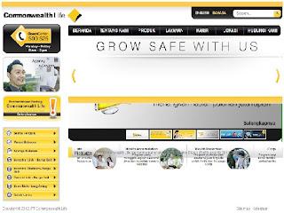 http://ajmainhalta.blogspot.com/2012/11/commonwealth-life-perusahaan-asuransi.html