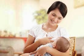 Jual Obat Wasir Aman Untuk Ibu Menyusui