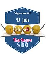 http://kartkoweabc.blogspot.ie/2015/08/wyzwanie-16-o-jak-oliwkowy.html