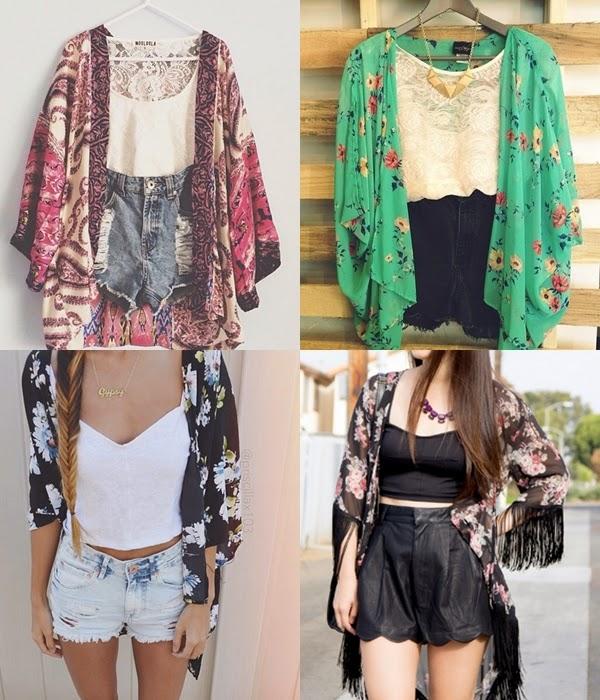 ses i kimono