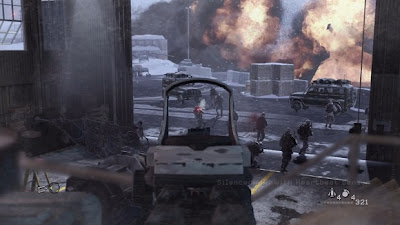 call-of-duty-modern-warfare-2-pc-screenshot-gameplay-www.ovagames.com-1