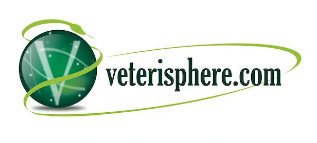 www.veterisphere.com